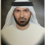 trainer ai saleh (Sharjah)